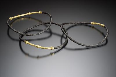 Bracelets_2