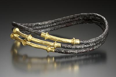 Bracelets_5