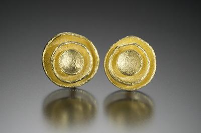Cup_earrings_3