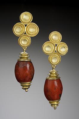 Earrings_Quad_Cups
