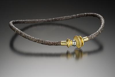 Lunar_bracelet
