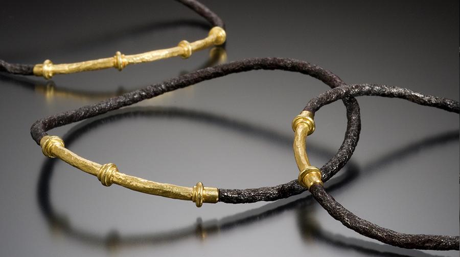 Robin-Cust-Jewelry-Banner-Bracelet