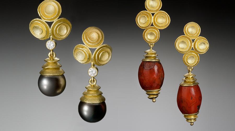 Robin-Cust-Jewelry-Banner-Earrings