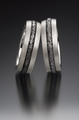 Steel_Stripe_3